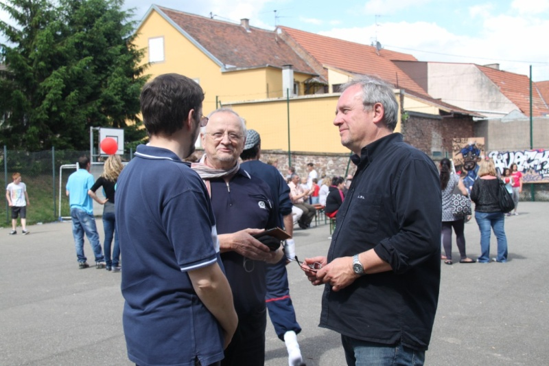 Fête du Freihof à Wangen le dimanche 9 juin 2013 Img_3340