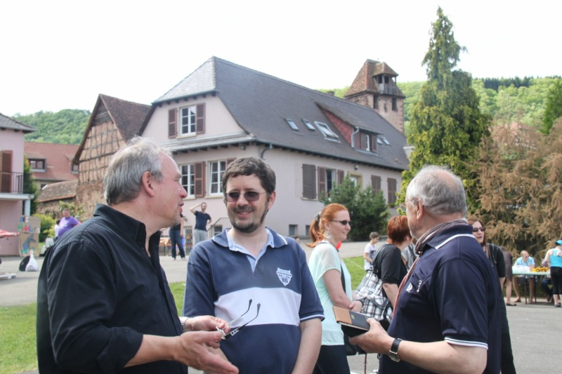 Fête du Freihof à Wangen le dimanche 9 juin 2013 Img_3341