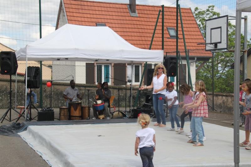 Fête du Freihof à Wangen le dimanche 9 juin 2013 Img_3348