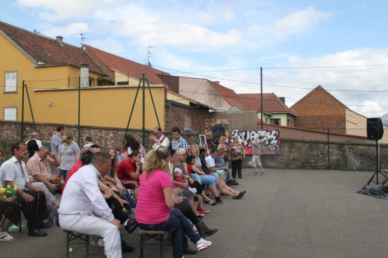 Fête du Freihof à Wangen le dimanche 9 juin 2013 Img_3352