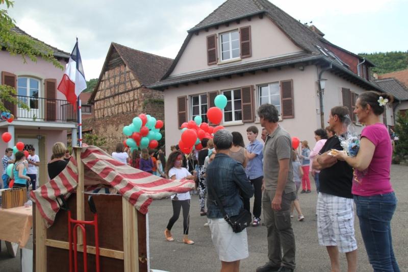 Fête du Freihof à Wangen le dimanche 9 juin 2013 Img_3411
