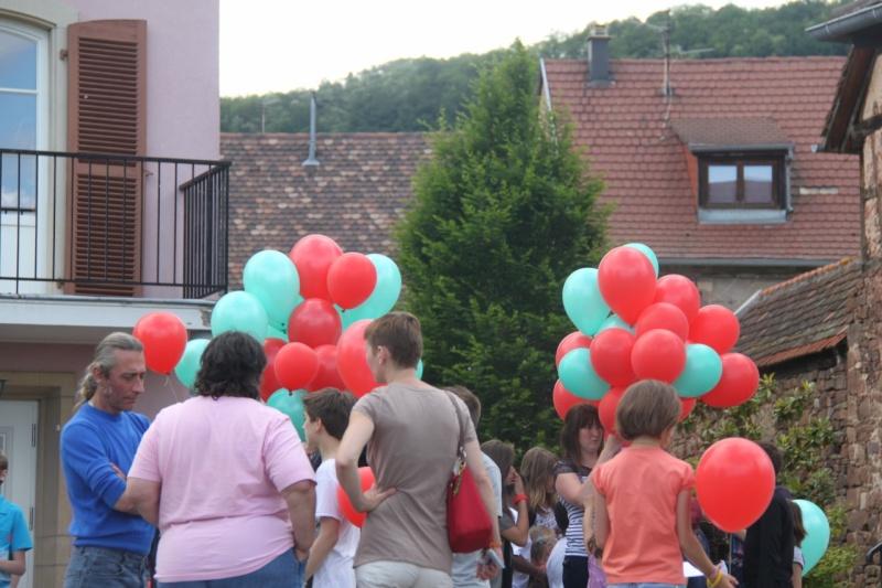 Fête du Freihof à Wangen le dimanche 9 juin 2013 Img_3416