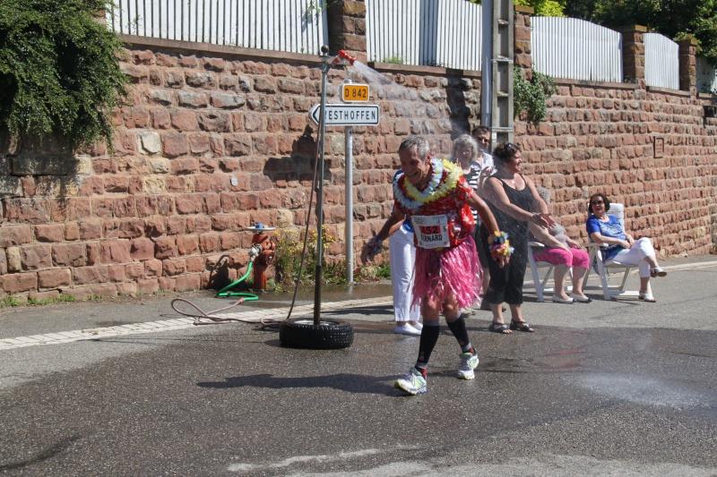Le Marathon du Vignoble d'Alsace à Wangen le 16 juin 2013 Img_3522