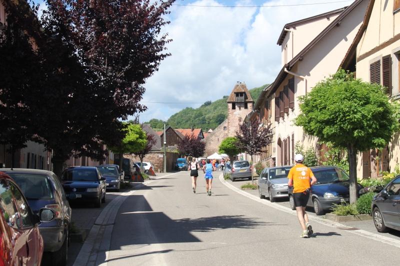 Le Marathon du Vignoble d'Alsace à Wangen le 16 juin 2013 Img_3610