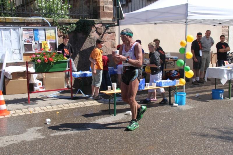 Le Marathon du Vignoble d'Alsace à Wangen le 16 juin 2013 Img_3613