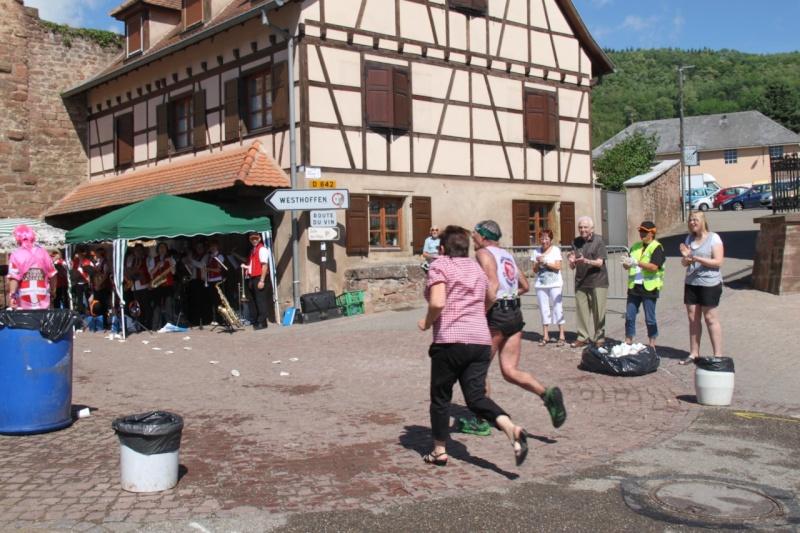 Le Marathon du Vignoble d'Alsace à Wangen le 16 juin 2013 Img_3615