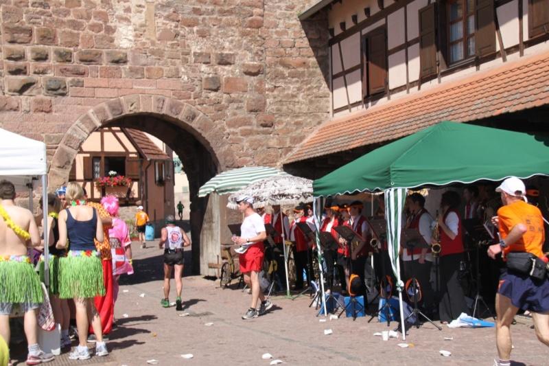 Le Marathon du Vignoble d'Alsace à Wangen le 16 juin 2013 Img_3616