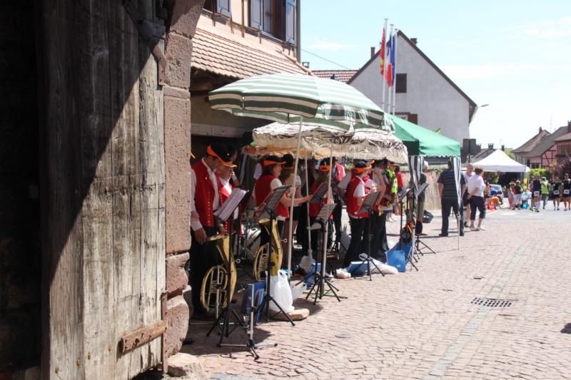Le Marathon du Vignoble d'Alsace à Wangen le 16 juin 2013 Img_3627