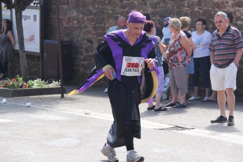 Le Marathon du Vignoble d'Alsace à Wangen le 16 juin 2013 Img_3635
