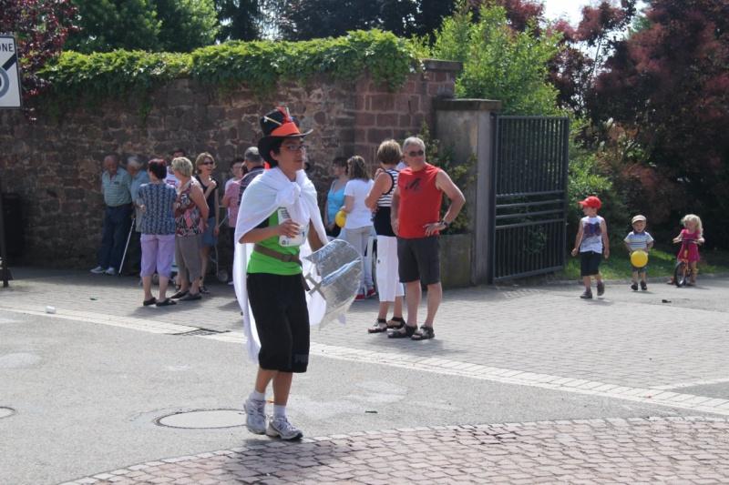 Le Marathon du Vignoble d'Alsace à Wangen le 16 juin 2013 Img_3636