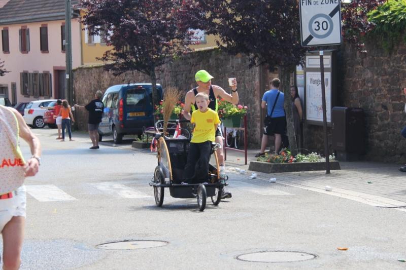 Le Marathon du Vignoble d'Alsace à Wangen le 16 juin 2013 Img_3637