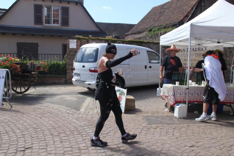 Le Marathon du Vignoble d'Alsace à Wangen le 16 juin 2013 Img_3639