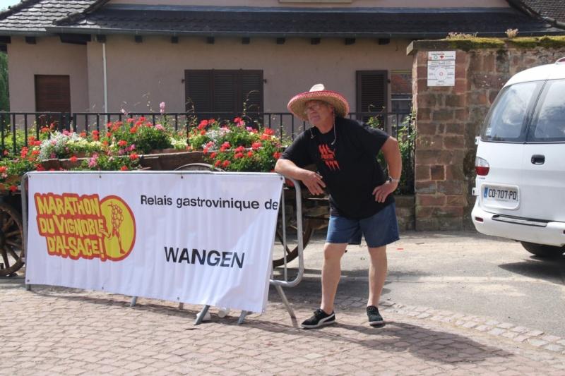 Le Marathon du Vignoble d'Alsace à Wangen le 16 juin 2013 Img_3641