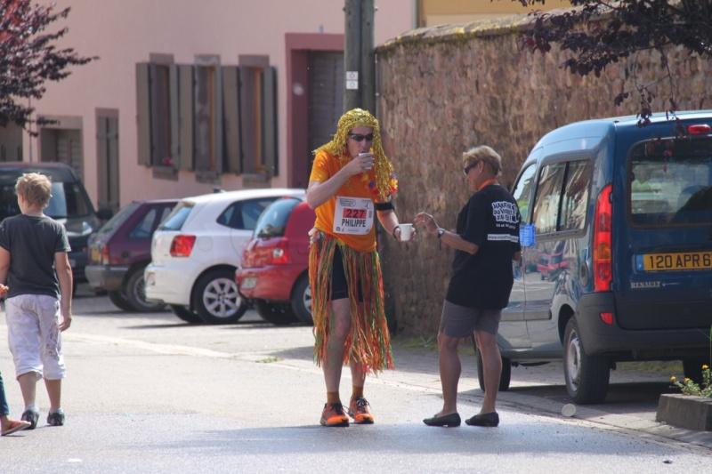 Le Marathon du Vignoble d'Alsace à Wangen le 16 juin 2013 Img_3642