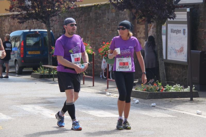 Le Marathon du Vignoble d'Alsace à Wangen le 16 juin 2013 Img_3645