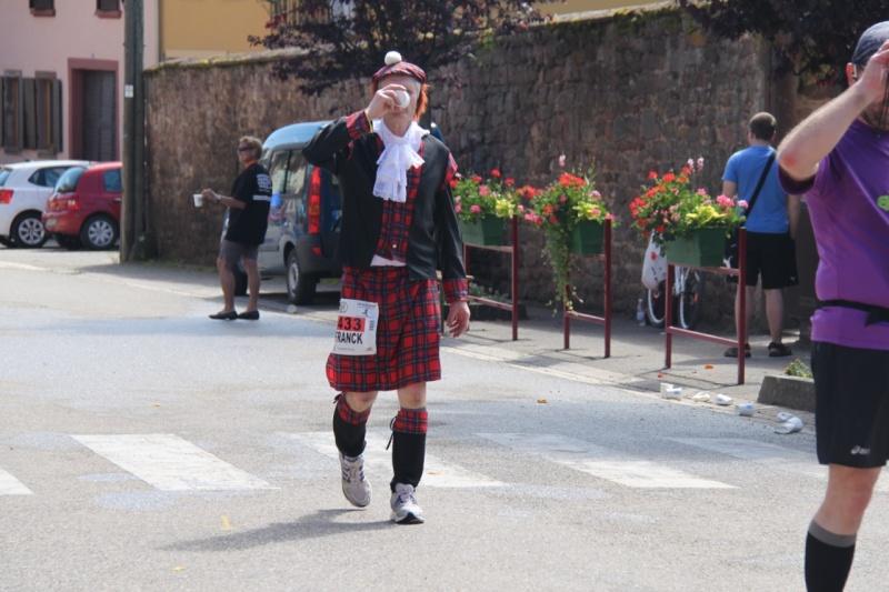 Le Marathon du Vignoble d'Alsace à Wangen le 16 juin 2013 Img_3646