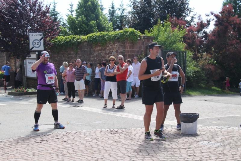 Le Marathon du Vignoble d'Alsace à Wangen le 16 juin 2013 Img_3647