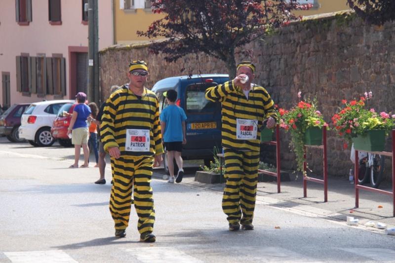 Le Marathon du Vignoble d'Alsace à Wangen le 16 juin 2013 Img_3650