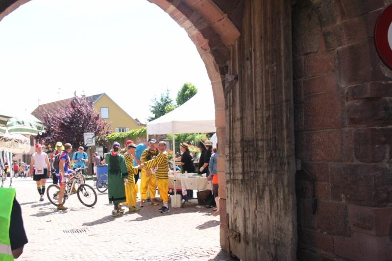 Le Marathon du Vignoble d'Alsace à Wangen le 16 juin 2013 Img_3652