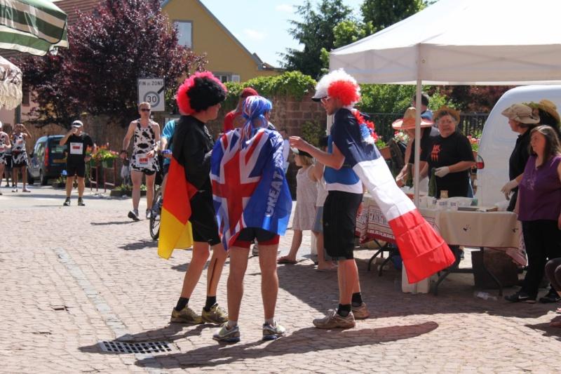 Le Marathon du Vignoble d'Alsace à Wangen le 16 juin 2013 Img_3655