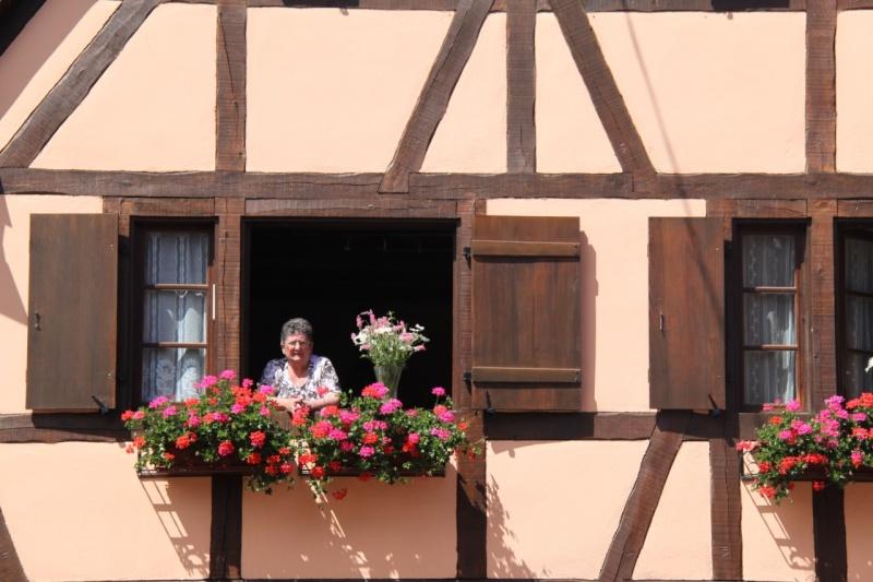 Le Marathon du Vignoble d'Alsace à Wangen le 16 juin 2013 Img_3656