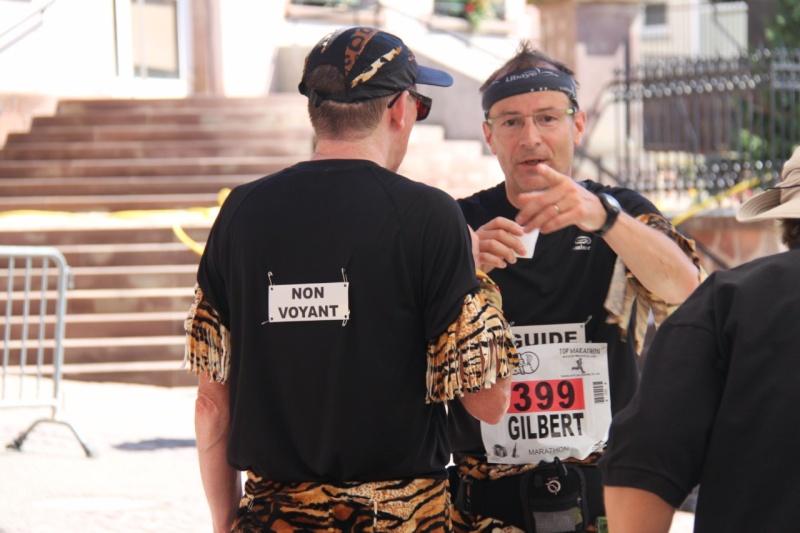 Le Marathon du Vignoble d'Alsace à Wangen le 16 juin 2013 Img_3712