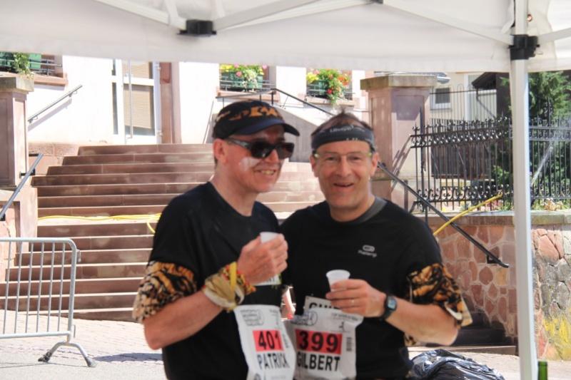 Le Marathon du Vignoble d'Alsace à Wangen le 16 juin 2013 Img_3713