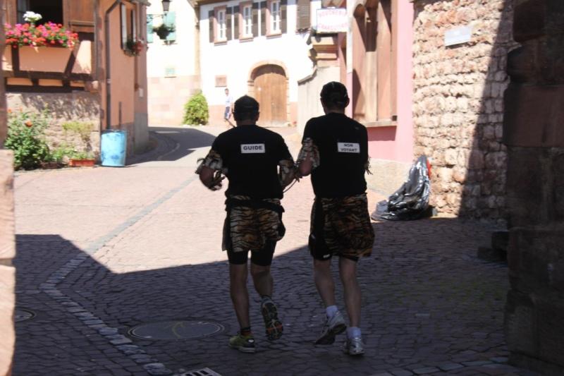 Le Marathon du Vignoble d'Alsace à Wangen le 16 juin 2013 Img_3714