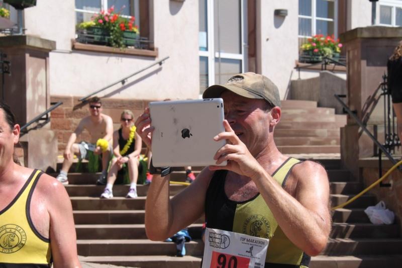 Le Marathon du Vignoble d'Alsace à Wangen le 16 juin 2013 Img_3719