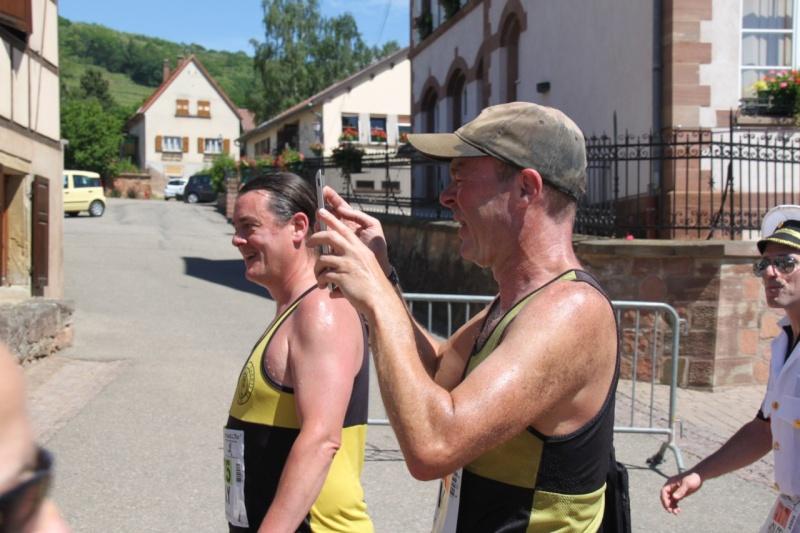Le Marathon du Vignoble d'Alsace à Wangen le 16 juin 2013 Img_3720