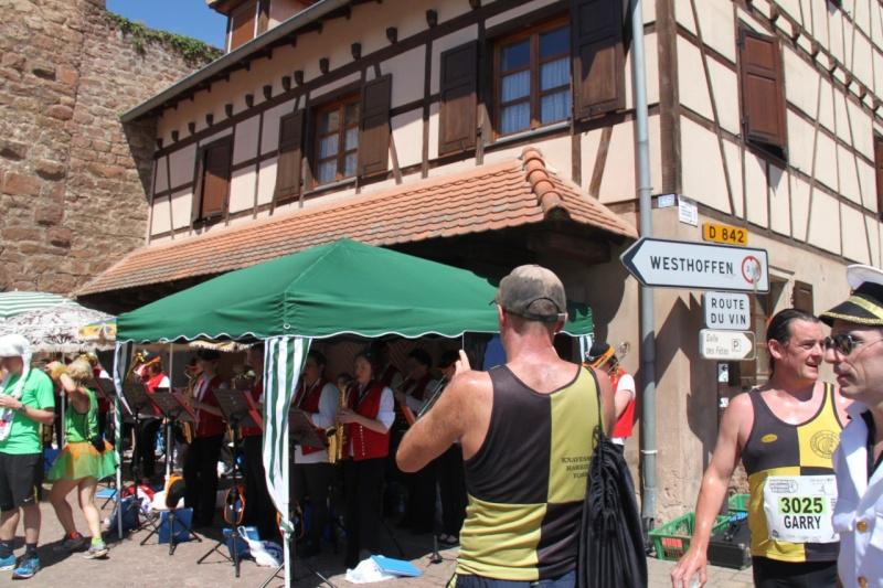 Le Marathon du Vignoble d'Alsace à Wangen le 16 juin 2013 Img_3721