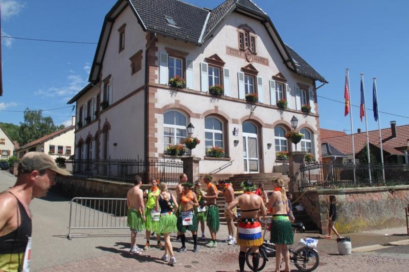 Le Marathon du Vignoble d'Alsace à Wangen le 16 juin 2013 Img_3723
