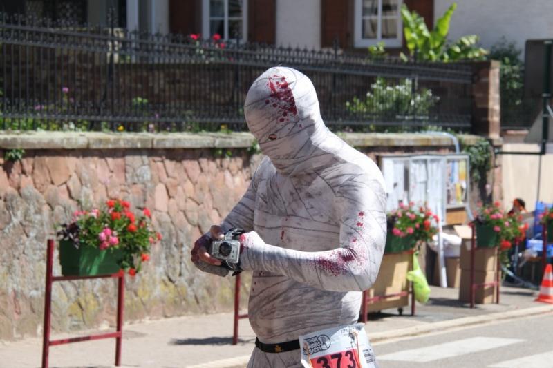 Le Marathon du Vignoble d'Alsace à Wangen le 16 juin 2013 Img_3727