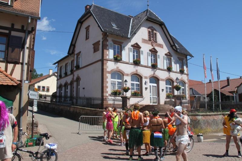 Le Marathon du Vignoble d'Alsace à Wangen le 16 juin 2013 Img_3733
