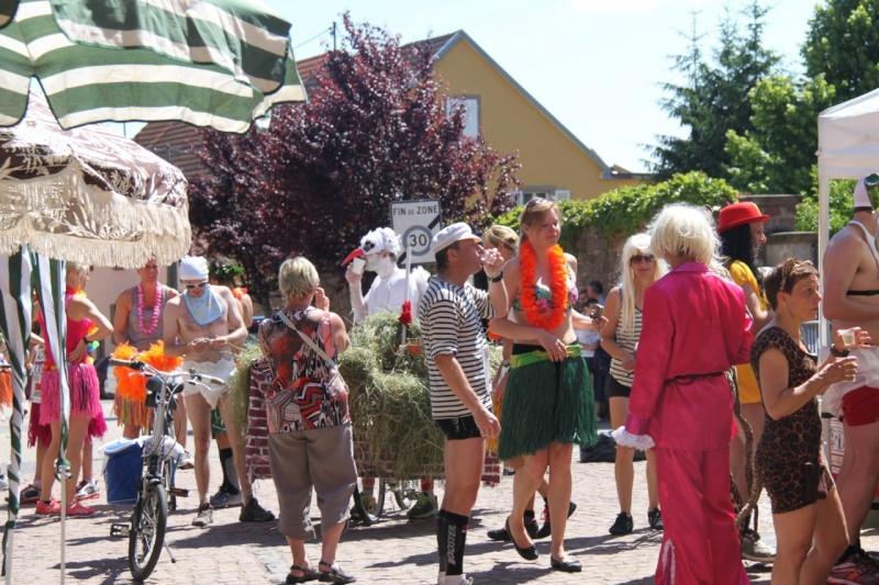Le Marathon du Vignoble d'Alsace à Wangen le 16 juin 2013 Img_3738