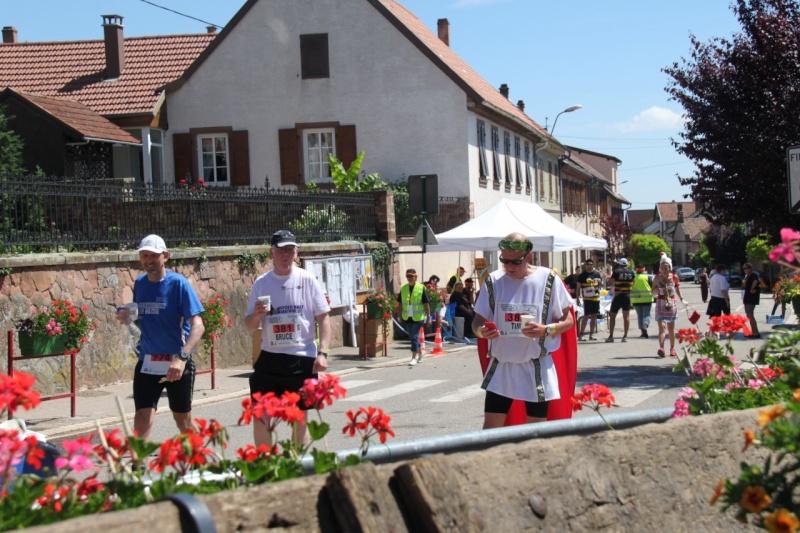 Le Marathon du Vignoble d'Alsace à Wangen le 16 juin 2013 Img_3751