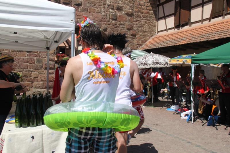 Le Marathon du Vignoble d'Alsace à Wangen le 16 juin 2013 Img_3754