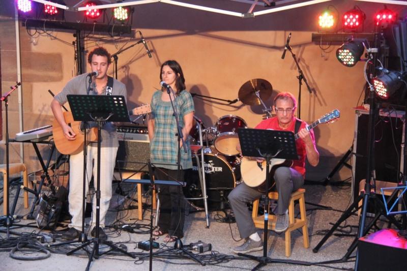 Fête de la Musique à Wangen samedi 22 juin 2013 place de l'église à 19 h Img_3917