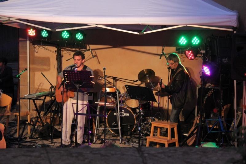 Fête de la Musique à Wangen samedi 22 juin 2013 place de l'église à 19 h Img_3926