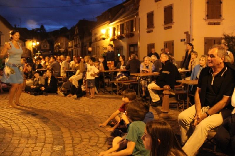 Fête de la Musique à Wangen samedi 22 juin 2013 place de l'église à 19 h Img_3931