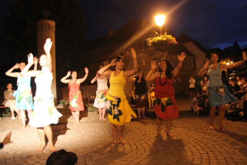 Fête de la Musique à Wangen samedi 22 juin 2013 place de l'église à 19 h Img_3932