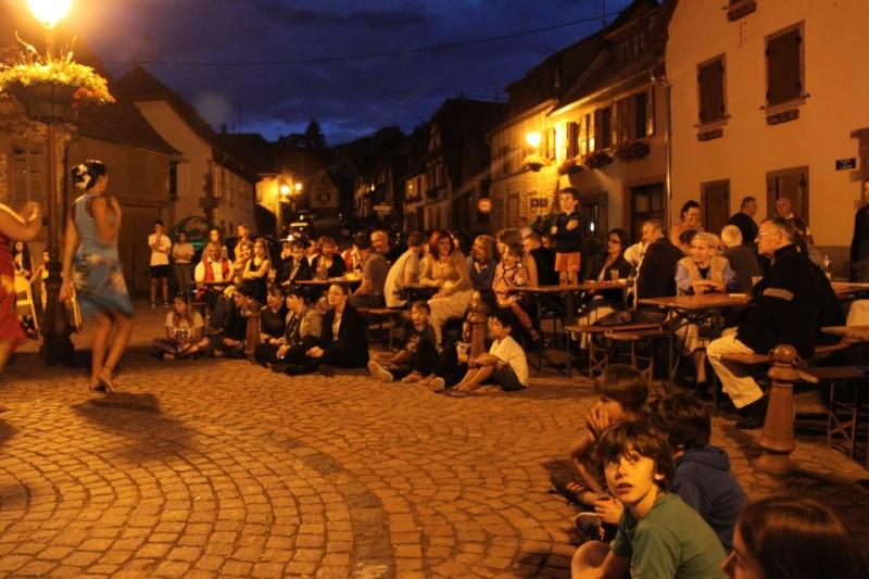 Fête de la Musique à Wangen samedi 22 juin 2013 place de l'église à 19 h Img_3933