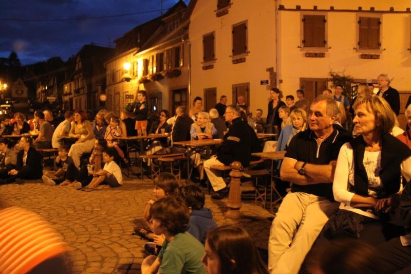 Fête de la Musique à Wangen samedi 22 juin 2013 place de l'église à 19 h Img_3934