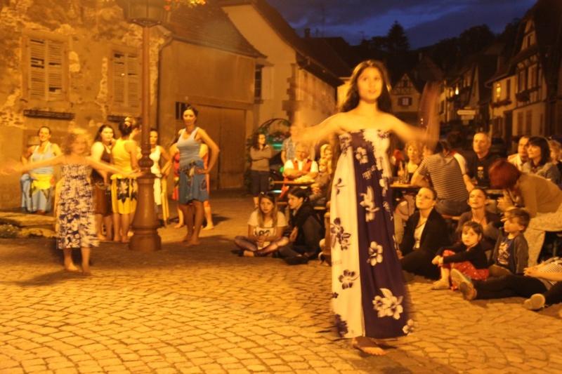 Fête de la Musique à Wangen samedi 22 juin 2013 place de l'église à 19 h Img_3936