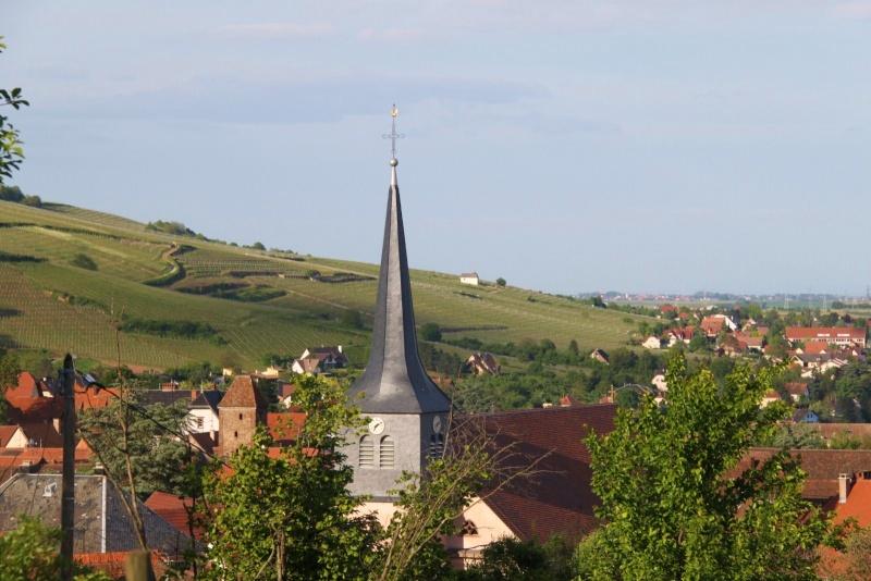 Petit  village Juuin_10