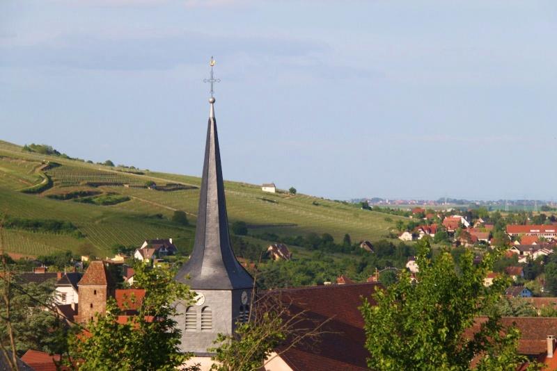 Petit  village Juuin_11