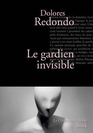 [Redondo, Dolores] Le gardien invisible Redond10