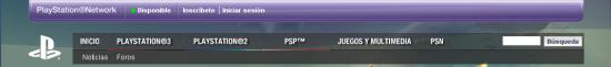 Ya disponibles la PSN ID Portables con Trofeos. Dbclos10