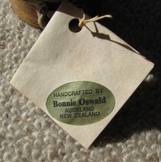 Bonnie Oswald cream can Bonnie12