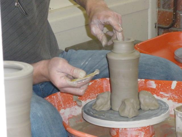 Duncan Shearer Workshop 12th August 2009 Duncan13